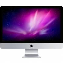 iMac 21.5 inch Mid 2011 ( Mới 99% )