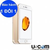 IPHONE 7 128GB GOLD (Mới 99%)