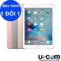 iPad Pro 10.5 inch 512GB Wifi + 4G