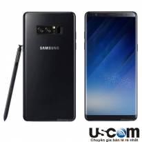 Samsung Note 8 256GB - Hàn Quốc