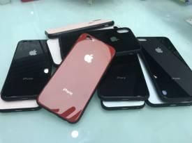 Ốp chống xước iPhone 6,7,8,X