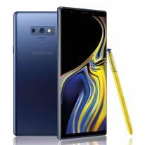 Samsung Note 9 512Gb - Chính hãng