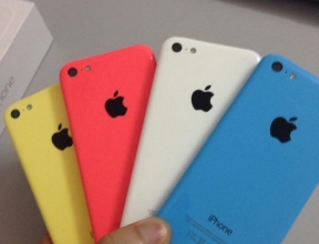 iPhone 5C 16gb 99%
