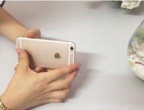iPhone 6 cũ giá sốc - USCOM