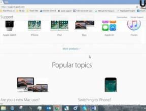 Hướng dẫn check imei cho iPhone iPad và cách liên hệ với bộ