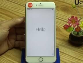 Hướng dẫn kích hoạt iPhone và cấu hình để máy hoạt động tối
