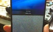 Hướng dẫn sửa LG G2 rung màn hình