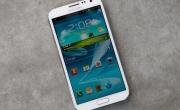 Rom gốc Galaxy Note 2 E250SLK N7100 4.4.2 link tải nhanh