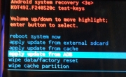 Root, recovery LG G2 4.4.2