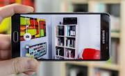Nhận mua Galaxy A5 2016 hỏng màn hình
