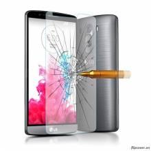 Kính cường lực LG G3