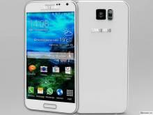Kính cường lực Galaxy Note 5
