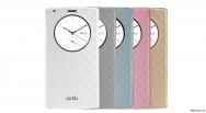 Flip Cover LG G4
