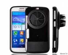 Ốp lưng bảo vệ Camera Galaxy K Zoom