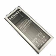 Pin Samsung Galaxy Note Edge