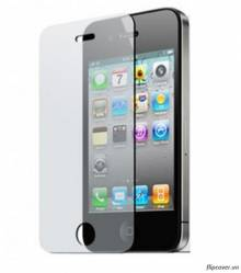 Kính cường lực iPhone 4-4s