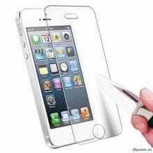 Kính cường lực iPhone 5 -5s