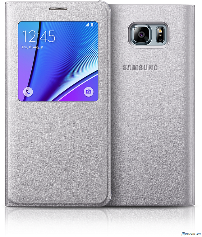 Sview Galaxy Note 5