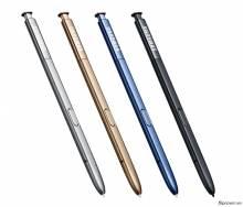 Bút Spen Galaxy Note 7 chính hãng