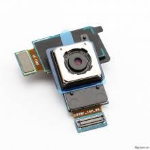 Thay Camera Galaxy Note 5 chính hãng