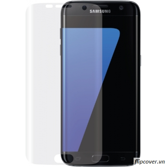 Tấm dán full màn Galaxy S7 Edge