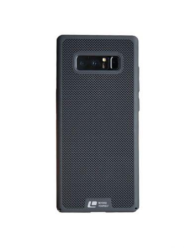 Ốp lưng tản nhiệt Loopee cho Galaxy Note 8 chính hãng