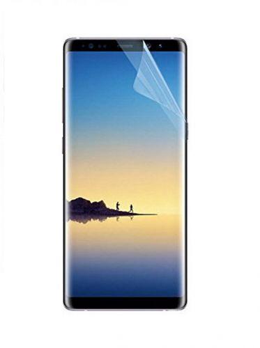 Dán Film Vmax Galaxy Note 8 chính hãng