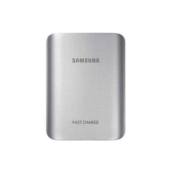 Pin sạc dự phòng Samsung 10200 mAh Fast Charge chính hãng