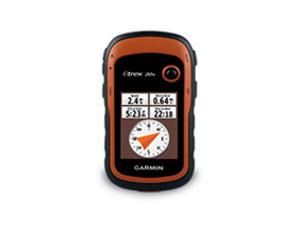 MÁY ĐỊNH VỊ GPS 64