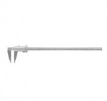 THUOC-CAP-DU-XICH-160-153-0-600mm002mm-