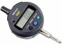 Đồng hồ so điện tử 543-790B (0-12.7mm/0.001)