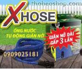 Ong-Nuoc-Bo-Tui-XHose-Best-Buy-Tivi-Shopping-Khuyen-Mai